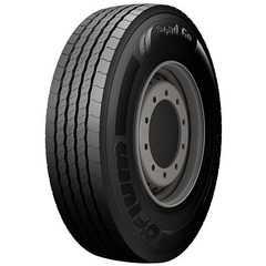 Грузовая шина ORIUM Road Go Steer - Интернет-магазин шин и дисков с доставкой по Украине GreenShina.com.ua