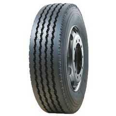 Грузовая шина CHANGFENG HF606 - Интернет-магазин шин и дисков с доставкой по Украине GreenShina.com.ua