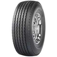 Купить Грузовая шина KELLY ARMORSTEEL KTR (прицепная) 385/65R22.5 160K/158L