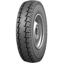 Купить Индустриальная шина VOLTYRE ЛФ-268 (для погрузчиков) 8.25-15 146A5 12PR