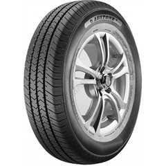 Купить Летняя шина AUSTONE ASR 71 225/70R15C 112/110R