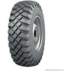 Купить Индустриальная шина VOLTYRE Ф-201 (для погрузчиков) 10/75-15.3 14PR