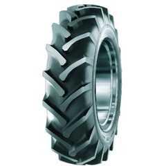 Сельхоз шина CULTOR AS-Agri 19 - Интернет-магазин шин и дисков с доставкой по Украине GreenShina.com.ua