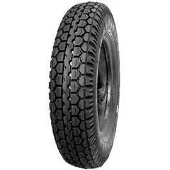 Купить Грузовая шина ROSAVA К-96 (универсальная) 4,00-10C 69E 4PR