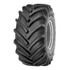 Купить Сельхоз шина ДНЕПРОШИНА DN-164 AGROPOWER (универсальная) 600/70R30 152D