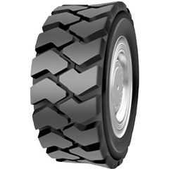 Купить Индустриальная шина AOTAI SKS-2 (универсальная) 10-16.5 134A2 10PR