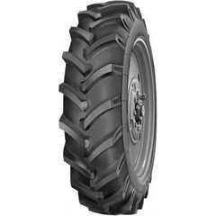 Купить Сельхоз шина АШК (БАРНАУЛ) Я-166 (универсальная) 13.6R38 129A6