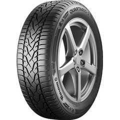 Купить Всесезонная шина BARUM Quartaris 5 155/70R13 75T