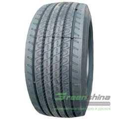 Купить Грузовая шина MATADOR F HR4 385/65R22.5 160K