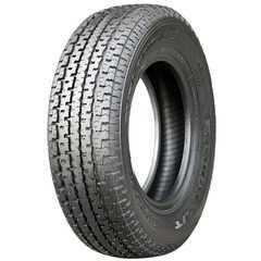 Купить Летняя шина TRIANGLE TR643 205/75R15 101L