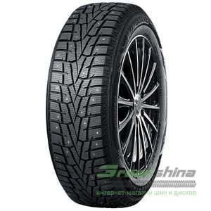 Купить Зимняя шина ROADSTONE Winguard WinSpike 225/65R16C 112/110R (шип)