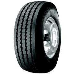 Купить Грузовая шина SAVA AVANT MS2 PLUS (рулевая) 315/80R22.5 156/150K