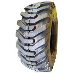 Купить Индустриальная шина ARMFORCE SKS-1 (универсальная) 12.00-16.5 12PR