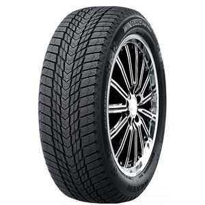 Купить Зимняя шина NEXEN WinGuard ice Plus WH43 245/40R18 97T