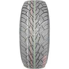 Купить Зимняя шина APLUS A503 215/55R17 98H (под шип)