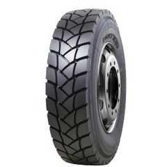 Купить Грузовая шина OVATION VI768 (ведущая) 13.00R22.5 156/152L