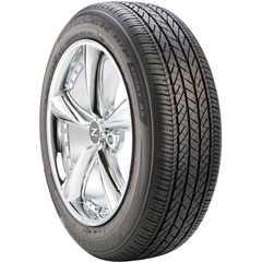 Купить Всесезонная шина BRIDGESTONE Dueler H/P Sport AS 215/60R17 96H