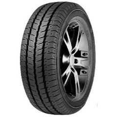 Купить Зимняя шина MIRAGE MR-W600 185/80R14C 102/100R
