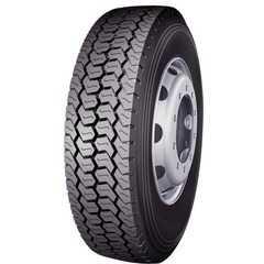 Купить Грузовая шина ROADLUX R508 245/70R19.5 135/133J