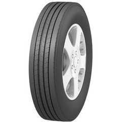 Грузовая шина LIONSTONE HL676 - Интернет-магазин шин и дисков с доставкой по Украине GreenShina.com.ua