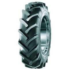 Грузовая шина MITAS TD 19 - Интернет-магазин шин и дисков с доставкой по Украине GreenShina.com.ua