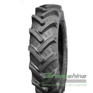 Купить Сельхоз шина KABAT SGP-04 (универсальная) 14.9-24 128A6 8PR