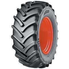 Сельхоз шина MITAS AC 65 - Интернет-магазин шин и дисков с доставкой по Украине GreenShina.com.ua