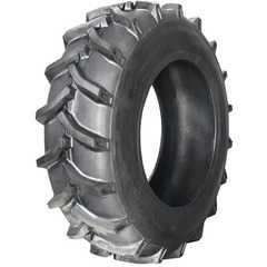 Купить Сельхоз шина ARMOUR R1 (универсальная) 6.00-12 6PR