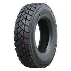 Грузовая шина HIFLY HH302 - Интернет-магазин шин и дисков с доставкой по Украине GreenShina.com.ua