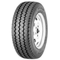 Летняя шина BARUM CARGO OR56 - Интернет-магазин шин и дисков с доставкой по Украине GreenShina.com.ua