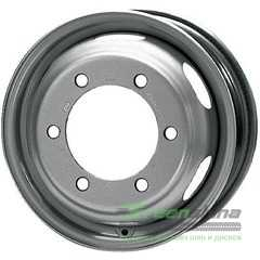 Купить Легковой диск STEEL SUDRAD R16 W6 PCD6x205 ET132 DIA161