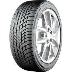 Купить зимняя шина BRIDGESTONE DriveGuard Winter RUN FLAT 225/50R17 98V