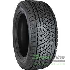 Купить Зимняя шина ATTURO AW730 Ice (под шип) 245/55R19 103T