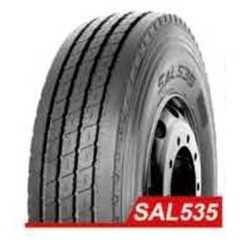 Купить Грузовая шина SUNFULL SAL535 (универсальная) 275/70R22.5 152/148J