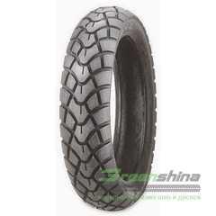 Купить KENDA K761 120/90-10 66M TL