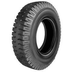 Индустриальная шина DEESTONE D204 E4 - Интернет-магазин шин и дисков с доставкой по Украине GreenShina.com.ua