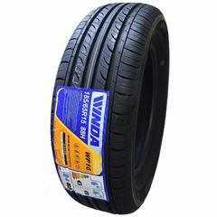 Купить Летняя шина WINDA WP16 195/65R15 95H