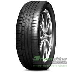 Купить Летняя шина WINDA WH16 215/55R17 98W