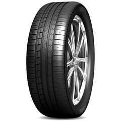 Купить Летняя шина WINDA WH16 225/55R17 101W