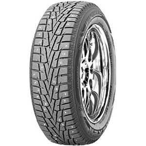 Купить Зимняя шина NEXEN Winguard WinSpike SUV 235/75R15 110/107Q (Шип)