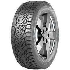 Купить Зимняя шина NOKIAN Hakkapeliitta R3 245/50R18 100R RUN FLAT