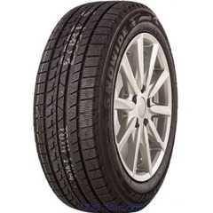 Купить Зимняя шина Sunwide SNOWIDE 225/55R16 99H