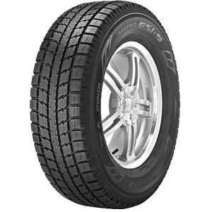 Купить Зимняя шина TOYO Observe GSi-5 225/55R17 97Q