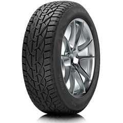 Купить Зимняя шина TIGAR WINTER 165/65R15 81T