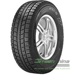 Купить Зимняя шина TOYO Observe GSi-5 255/55R19 111Q