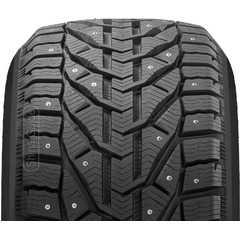 Купить Зимняя шина ORIUM Ice 225/50R17 98T (Шип)