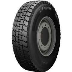 Грузовая шина TIGAR On-Off AGILE D - Интернет-магазин шин и дисков с доставкой по Украине GreenShina.com.ua