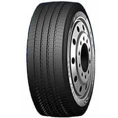 Грузовая шина AUFINE AER3 - Интернет-магазин шин и дисков с доставкой по Украине GreenShina.com.ua