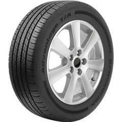 Всесезонная шина BFGOODRICH Advantage T/A - Интернет-магазин шин и дисков с доставкой по Украине GreenShina.com.ua