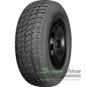 Купить ORIUM WINTER 201 205/75R16C 110/108R (Шип)